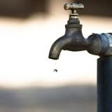 Guter Brunnenbauer