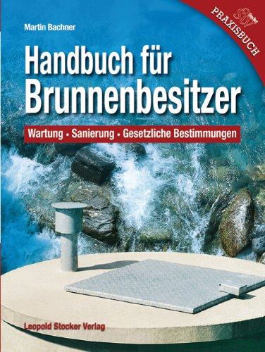 Handbuch_für_Brunnenbesitzer